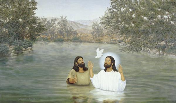 baptême_jesus