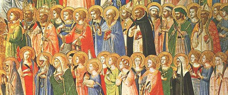 tous-saints