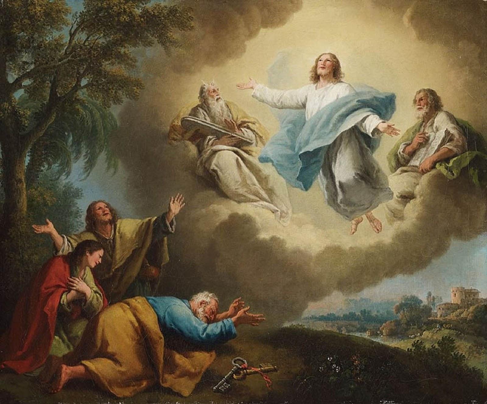 https://dimancheprochain.org/wp-content/uploads/2018/08/Transfiguration_g.jpg